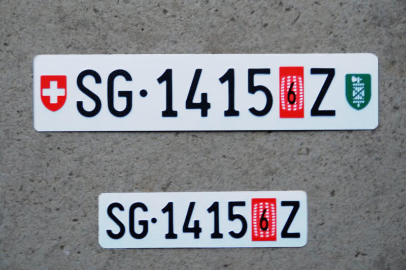 File:Swiss Custom Vehicle Plates 2013.jpg