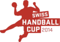 Swiss Handball Cup Logo.png