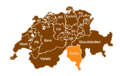 Swiss cantons brown-ticino.png