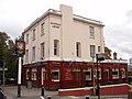 Sydney Arms, Lewisham, SE13 (2920144622).jpg