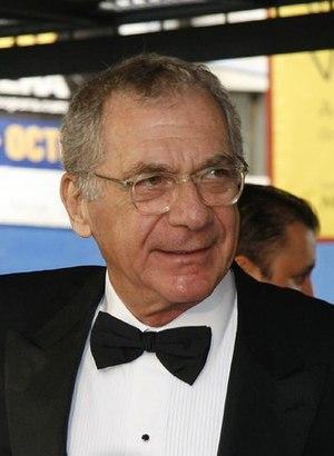 Pollack, Sydney (1934-2008)