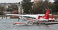 Sydney Seaplanes, 26th. Nov. 2010 - Flickr - PhillipC.jpg