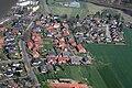 Syke Lindhofhöhe IM Hallenbad und Berliner Str G 0471.JPG