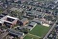 Syke Schulkomplex IMG 0489.JPG