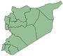 Damascus Governorate