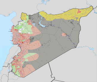 Syrian civil war September 2015.png