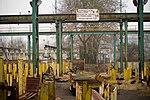 Szczecin Shipyard (3355538646).jpg
