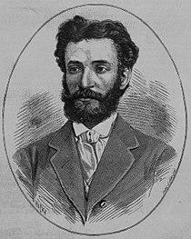 Szentkatolnai Bálint Gábor.jpg