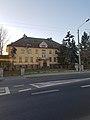 Szkoła Mleczarka we Wrześni1.jpg