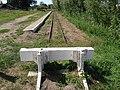 Sztutowo-train-station-buffer-180803.jpg
