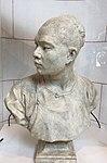 Tête de chinois - Jean-Baptiste Carpeaux.jpg