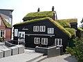 Tórshavn Altstadt 04.JPG