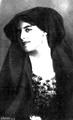 Tórtola Valencia 1911.png