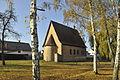 Töpfleben-Kirche-2.JPG