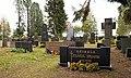 Töysä cemetery.jpg