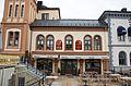Tønsberg Torvet 001.jpg