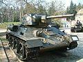 T-34-76 RB7.JPG
