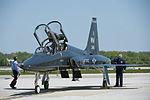 T-38 Talon 150428-F-OH119-087.jpg