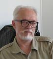 T.A.Olszanski.png