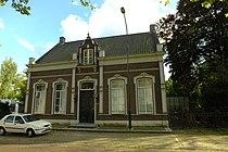 T.T Vrijstaand Herenhuis Zuidkade 18 Veghel.JPG