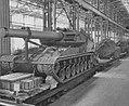 T92 HMC in 1945.jpg