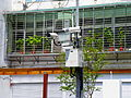TCPD Security Cameras in Alley 4 Lane 36 Minsheng East Road Section 5.jpg