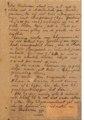 TDKGM 01.062 (6 4) Koleksi dari Perpustakaan Museum Tamansiswa Dewantara Kirti Griya.pdf