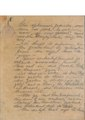 TDKGM 01.138 (4 2) Koleksi dari Perpustakaan Museum Tamansiswa Dewantara Kirti Griya.pdf