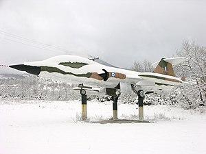 TF-104G 5965 Edessa Panagitsa.jpg
