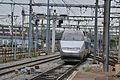 TGV Brive-Lille Limoges 300516 (2).jpg