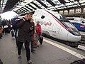 TGV LYRIA (13740897475).jpg