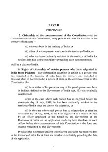THE CONSTITUTION OF INDIA PART 2.pdf