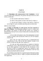 THE CONSTITUTION OF INDIA PART 2.pdf