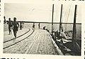TLA 1465 1 6670 merivälja sadamasild 1940.jpg