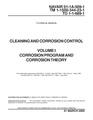 page1-93px-TM-1-1500-344-23-1.pdf.jpg