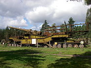 TM-3-12