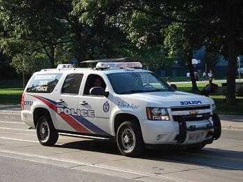 350px-TPS_ETF_SUV.jpg