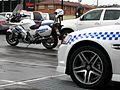 TRF 256 Yamaha FJR 1300 - Flickr - Highway Patrol Images (1).jpg