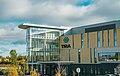 TRIA Orthopaedic Center, Minnesota (45520841931).jpg