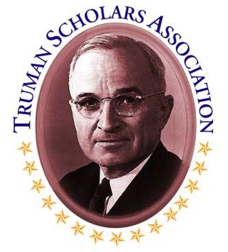 Harry S. Truman Scholarship - Truman Scholars Association
