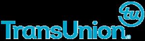 TransUnion - Image: TU Logo