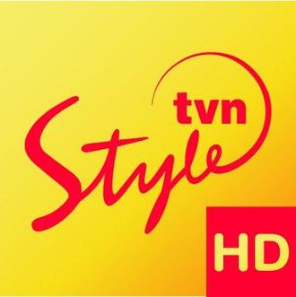 TVN Style - Image: TVN Style HD logo