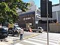 TV Globo hq 2.jpg
