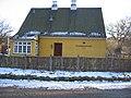Taarbækport Hus 21-03-06 1.jpg