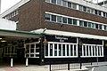 Taberners Bar, Croydon, CR0 (6108599143).jpg