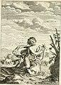 Tableaux du temple des muses - tirez du cabinet de feu mr. Favereau...gravez en tailles-douces par les meilleurs maistres de son temps, pour representer les vertus and les vices, sur les plus (14767600613).jpg
