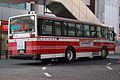 TachikawaBus J713 rear.jpg
