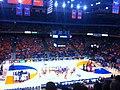 Taco Bell Arena Interior 2013.jpg