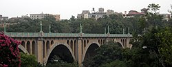 Taft Bridge, Washington.jpg