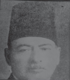 Taher Joqqa.png